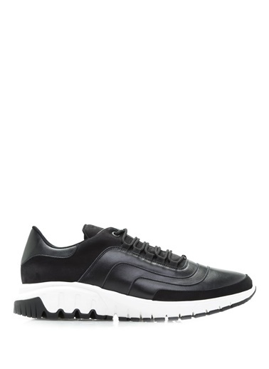 Lifestyle Ayakkabı-Neil Barrett